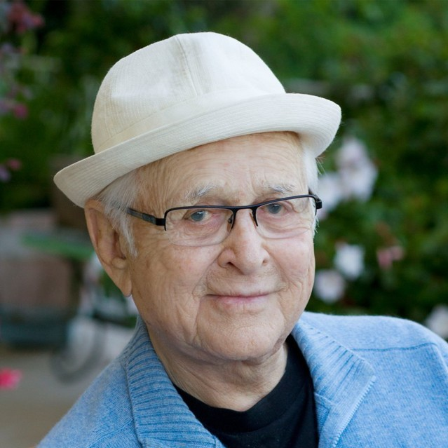 avatar for Norman Lear