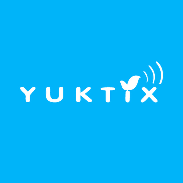 avatar for Yuktix  Private Limted (Yuktix Technologies Private Limted)