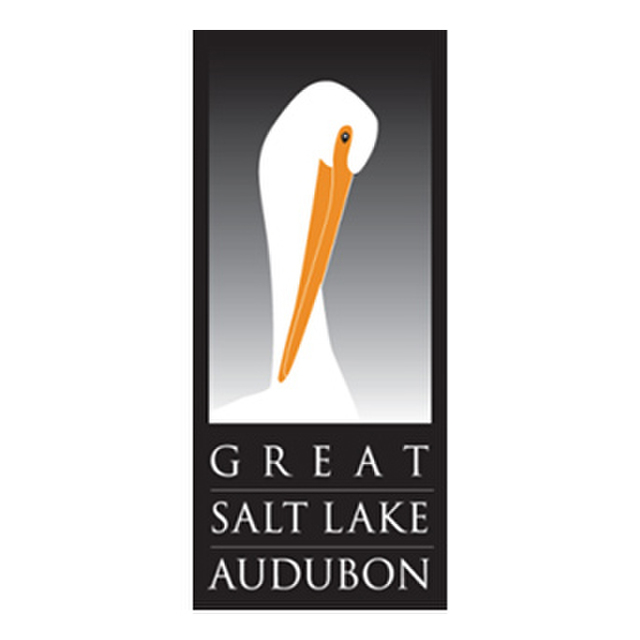 avatar for Great Salt Lake Audubon