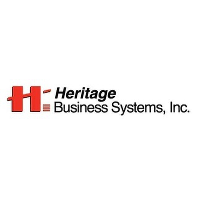 avatar for Heritage Business Systems