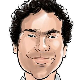 avatar for Esteban Lescano