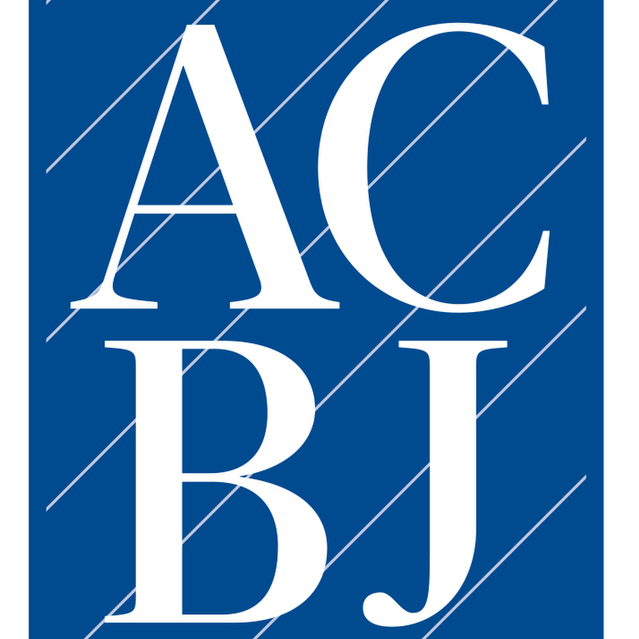 avatar for American City Business Journals