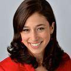 avatar for Catherine Rampell