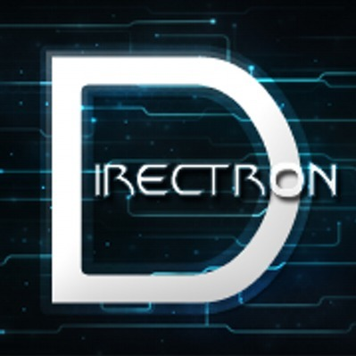 avatar for Directron/Prime Systems
