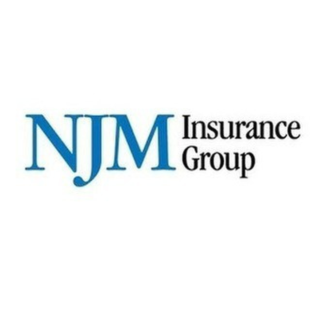 avatar for NJM Insurance Group