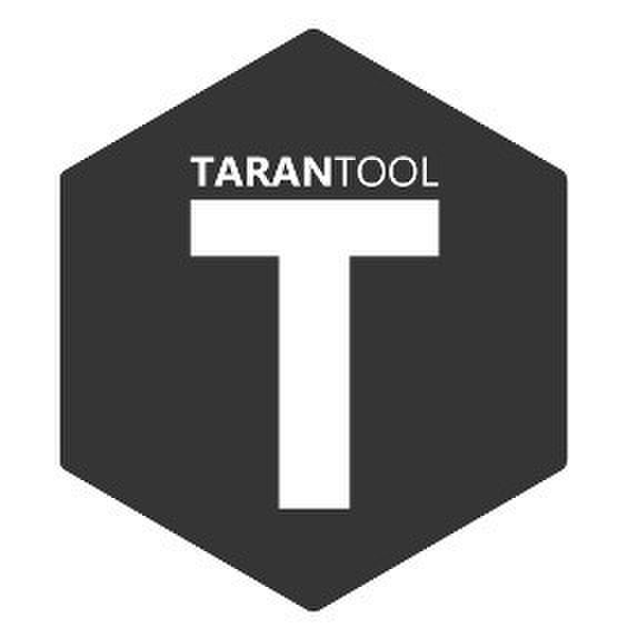 avatar for Tarantool