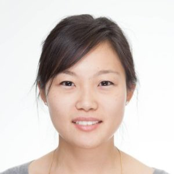 avatar for Julie Yoo, MBA, MS
