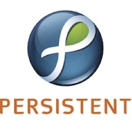 avatar for Persistent Systems