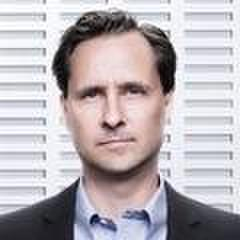 avatar for Hugh Herr