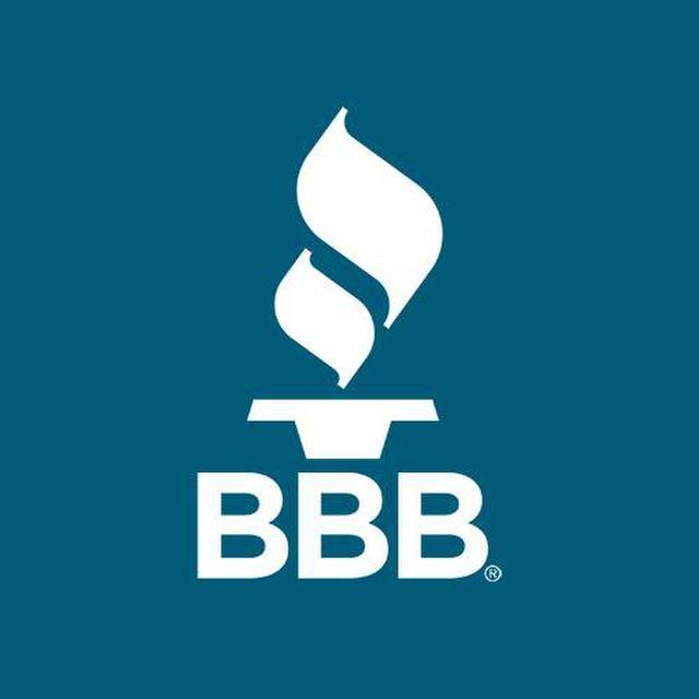 avatar for Better Business Bureau Serving West Michigan