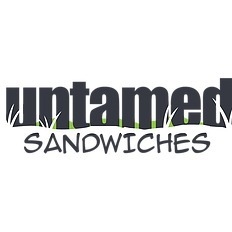 avatar for Untamed Sandwiches