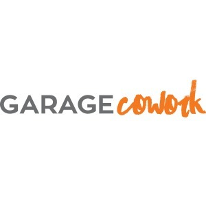 avatar for Garage Co-Work