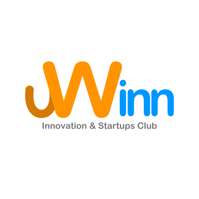 avatar for uWinn – Innovation Club