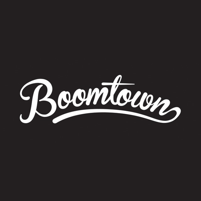 avatar for Boomtown