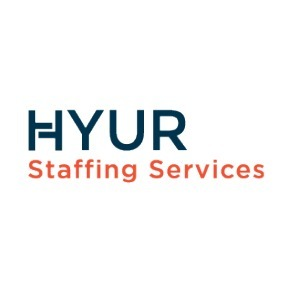 avatar for HYUR Staffing Services