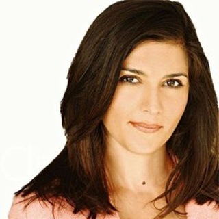 avatar for Rachel Campos Duffy