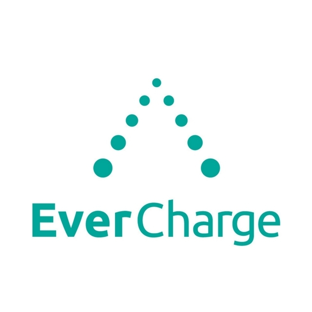 avatar for Evercharge