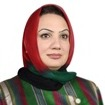 avatar for Shukria Barakzai