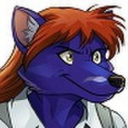 avatar for Tazel Sixpaws