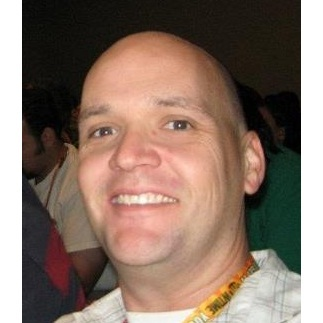 avatar for Trent Raley