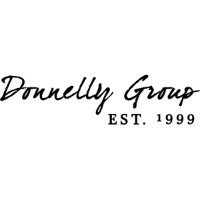 avatar for Donnelly Group