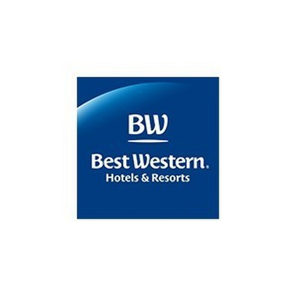 avatar for Best Western