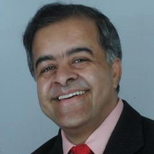 avatar for Prashant Shukla