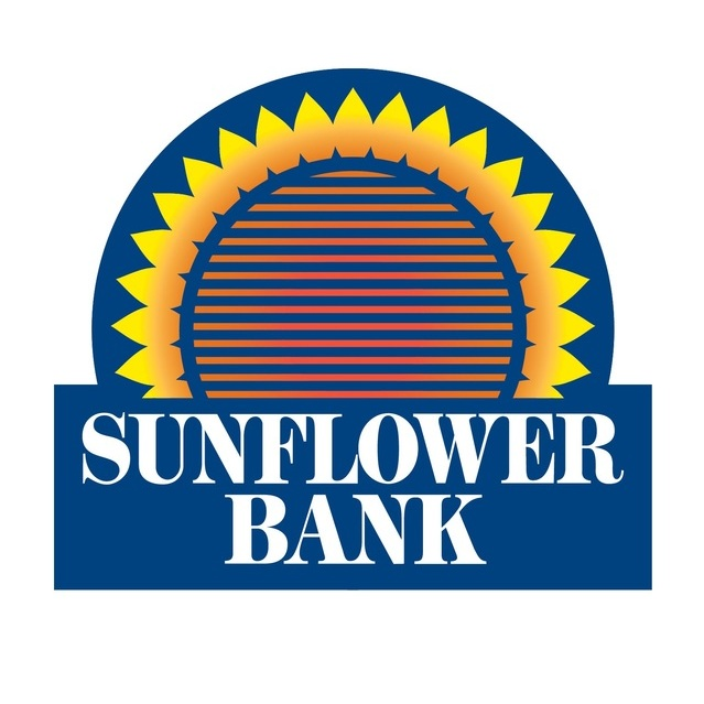 avatar for Sunflower Bank