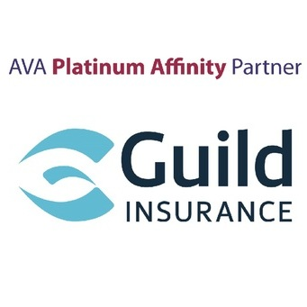avatar for Guild Insurance