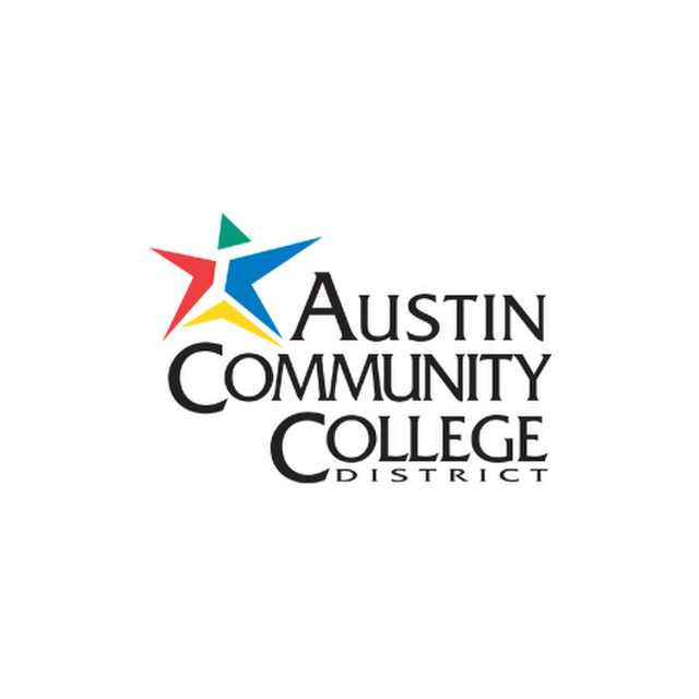 avatar for Austin Community College District
