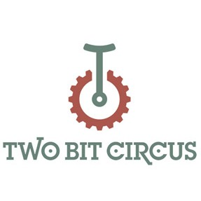 avatar for Two Bit Circus