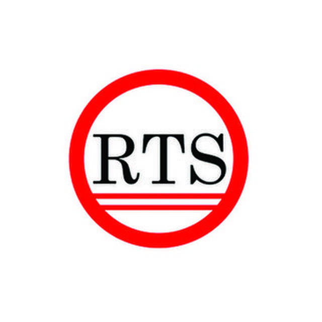 avatar for RTS Solutions
