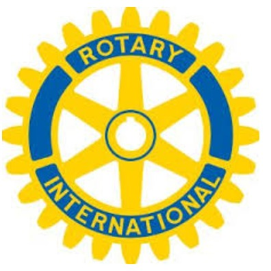 avatar for Tiffin Rotary Club