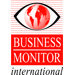 avatar for Business Monitor International
