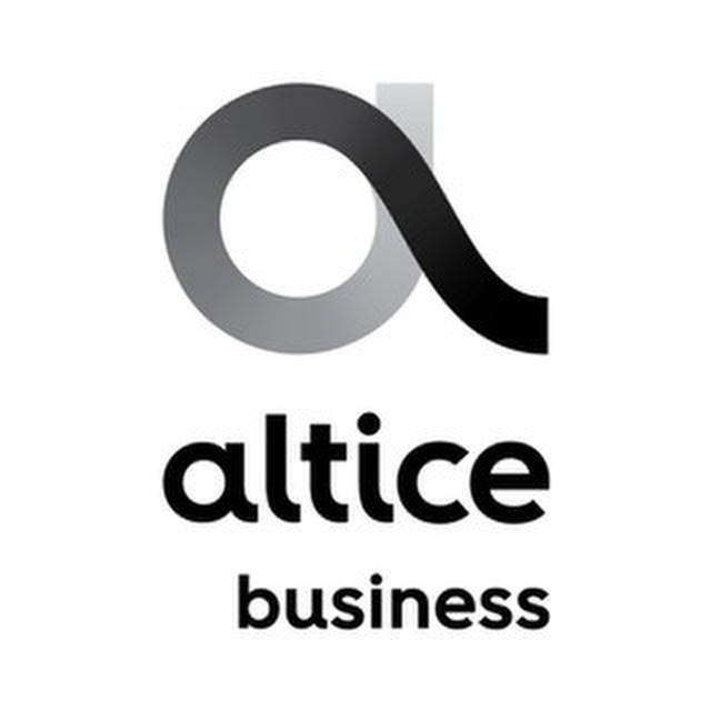 avatar for Altice Business