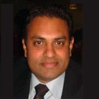 avatar for Dr Harnish Patel