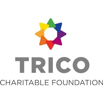 avatar for Trico Charitable Foundation (SEWF Host)
