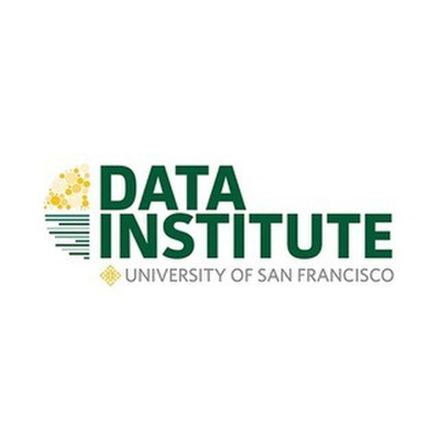 avatar for Data Institute @ USF