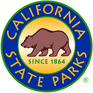 avatar for California State Parks PORT Program