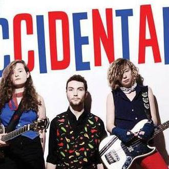 avatar for The Accidentals