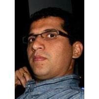 avatar for Umesh Malhotra