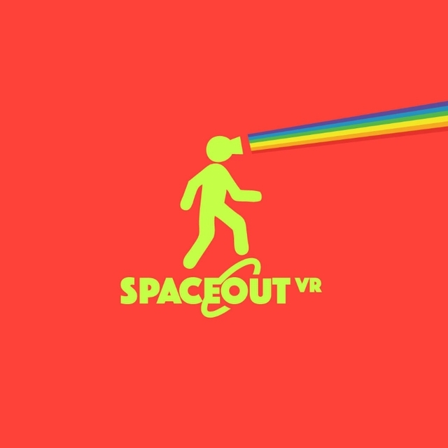avatar for Spaceout