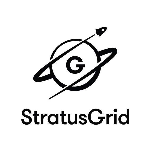 avatar for Stratus Grid