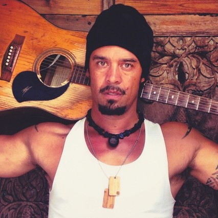 avatar for Michael Franti
