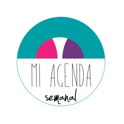 avatar for Mi Agenda semanal
