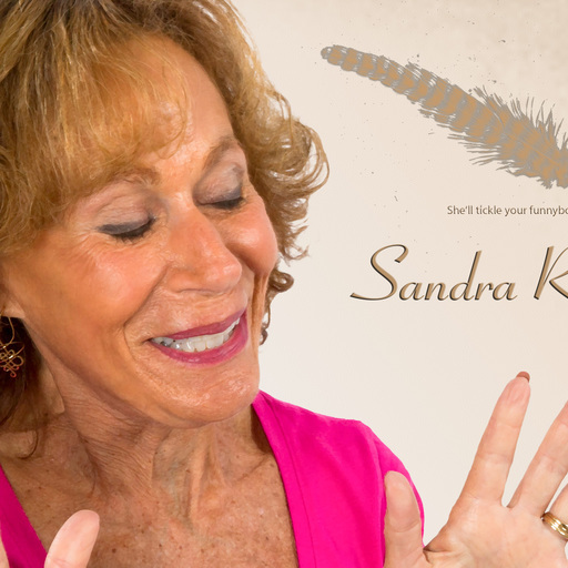 avatar for Sandra Risser