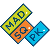 avatar for Madison Square Park Conservancy
