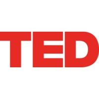avatar for TED