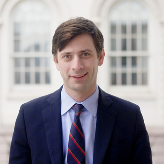 avatar for Hon. Stephen Levin