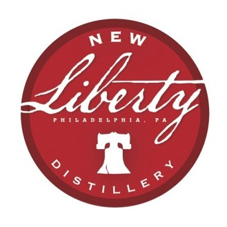 avatar for New Liberty Distillery